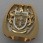 crest-ring_0