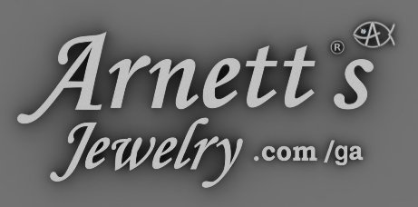 Arnett's Jewelry & Designs